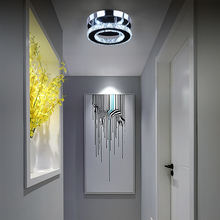 Plastic Ceiling Light Covers Plastic Ceiling Light Covers Suppliers And Manufacturers At Alibaba Com