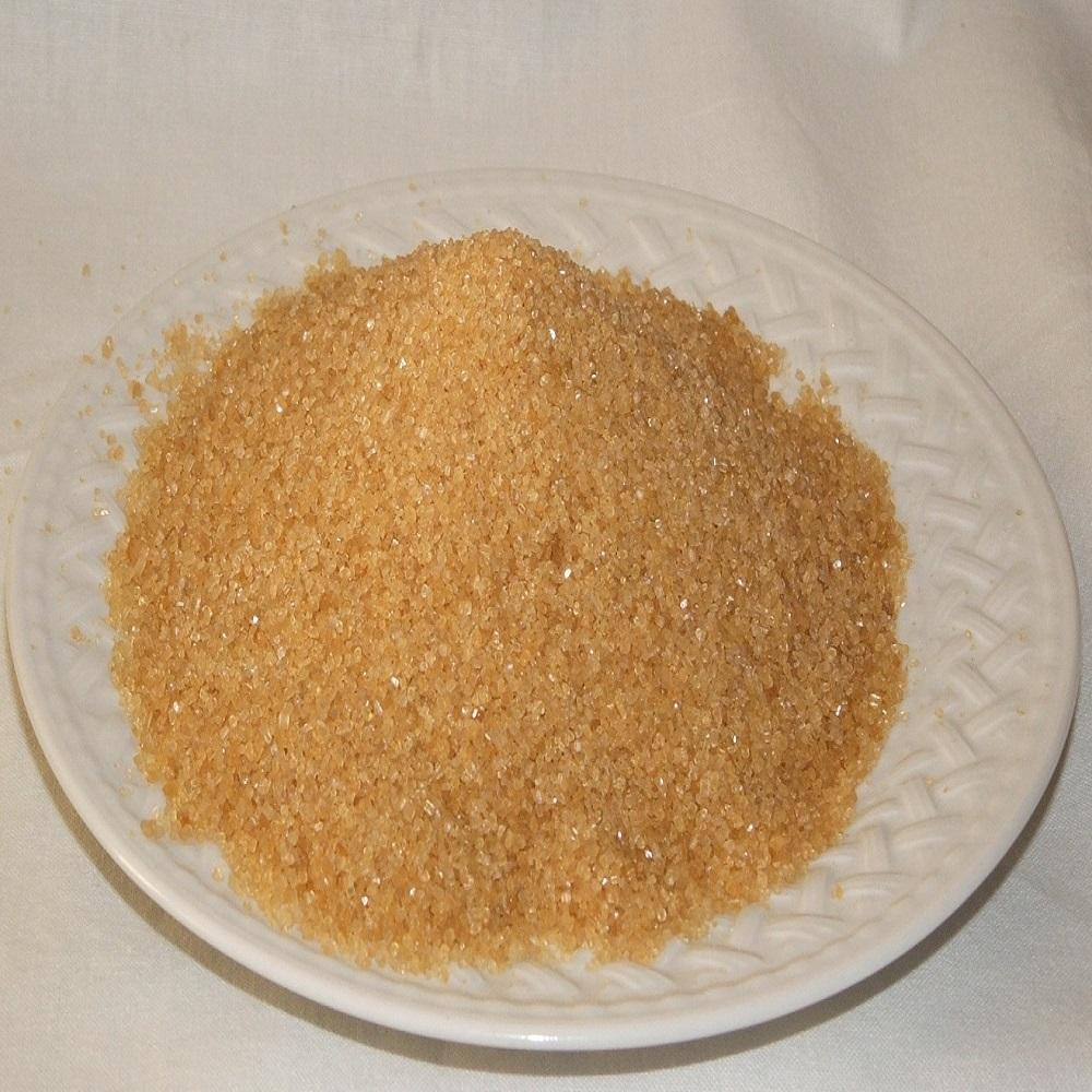 Brazilian Brown Sugar In Bulk.