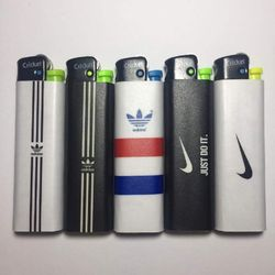 Wholesale Price Colored Disposable Cricket Lighter /Refillable Cricket Lighter