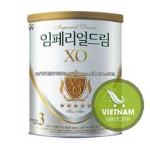Best-Selling Imperial Formula Xo 800g FMCG products Good Price