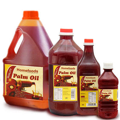 High Quality Malaysia Refined Palm Vegetable cooking Oil