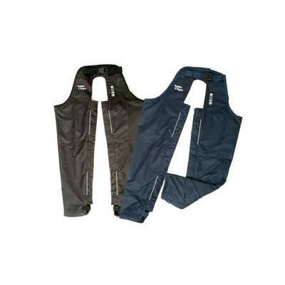 New Arrival, Low Cost, High Quality Horseware Kids' Fleece Lined Chaps