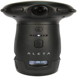 ALL NEW Aletas S2C 360 Camera Camcorder