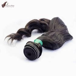 Body Wave Remy Hair Human Hair Weave Bundles