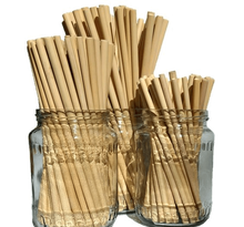 Reusable straw bamboo/bamboo straw whole sales - Whatsapp: +84-845-639-639