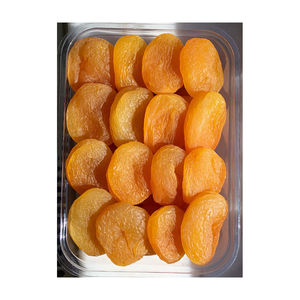 Whosale Natural and Organic Turkish Dried Apricots Low Price Dried Fruit