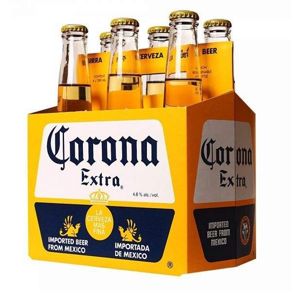 Corona Extra <span class=keywords><strong>Bier</strong></span>, Lagerbier, Kronenbourg 1664 Blanc <span class=keywords><strong>Bier</strong></span>