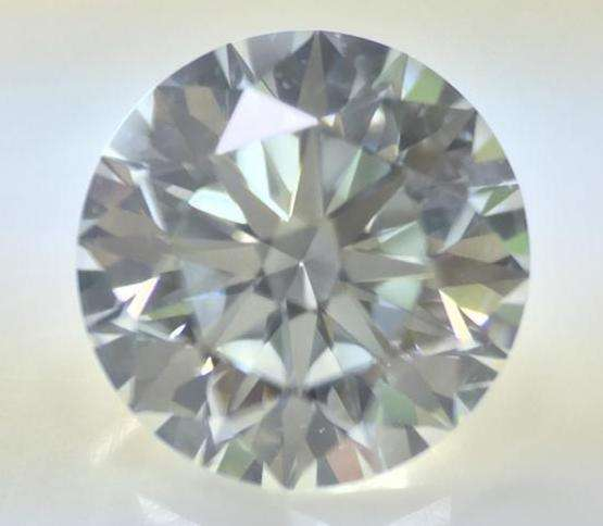 Certified 1Carats 2carats 3carats OR 1mm to 20mm size NATURAL Diamonds with all clarity and cut Quality