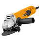 china factory wholesaler air mini angle grinderCF81009 dw801 electric wet angle grinder