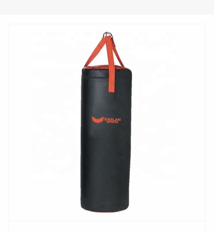 Boxing Punch ing Heavy Bag Fitness angepasst