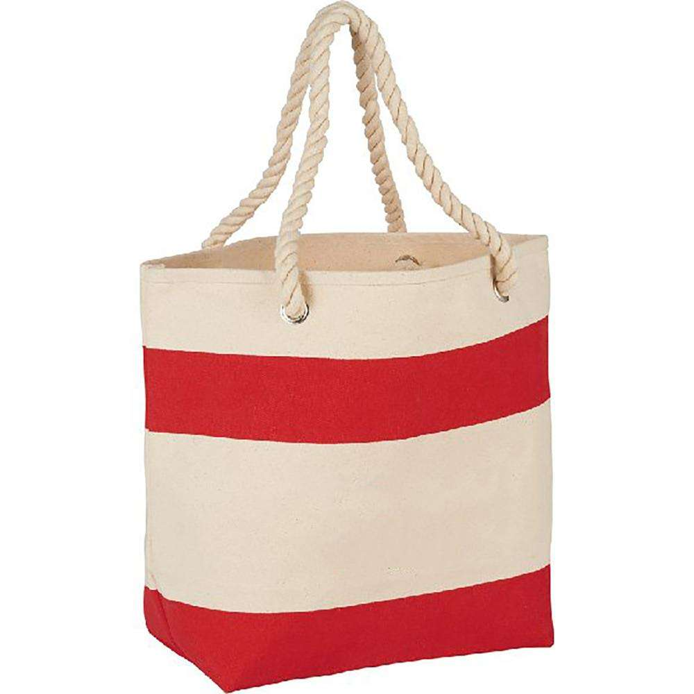 Accept Customized Printing Tote Bag Cotton Canvas Material Fashion Shopping White Promotion Bag