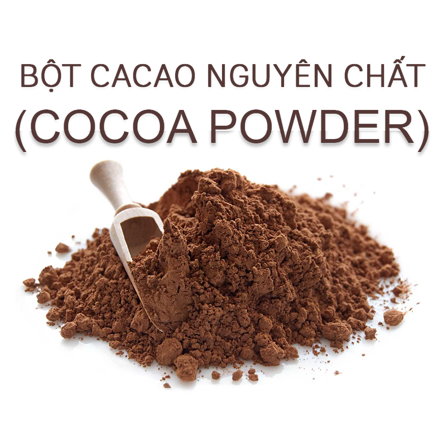 Cocoa Seeds Extract Powder Cocoa Powder| Cocoa Butter Extract Cacao Powder