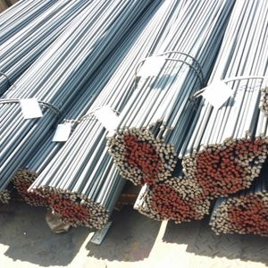 Iron steel rods 12mm ms rod price for building construction