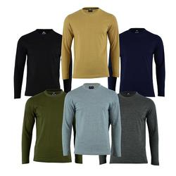 Apparel Processing Services for Men Tshirts And Long Sleeve