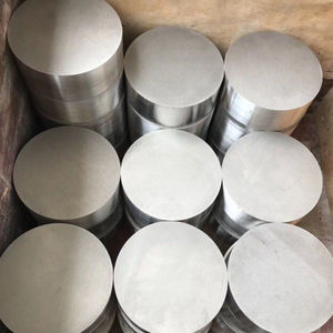 Factory nickel plate inconel 600 plate  601 625 718 nickel price kg hot rolled alloy steel plate factory direct sales