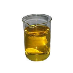 High Quality Linear Alkylbenzene Sulfonic Acid (LABSA)