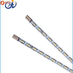 Konka55inch 35018013 35018085 led strip backlight