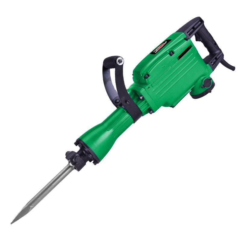 Wholesale 1400w electric Demolition Breaker Electric Demolition Hammer