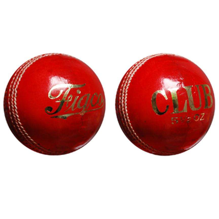 Cricket Ball Quality Cricket Ball Sialkot manufacturer cricket ball Cheap