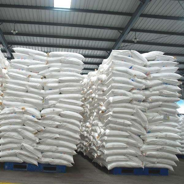 Icumsa 45 sugar Refined Sugar Direct from Brazil 50kg packaging Brazilian White Sugar Icumsa