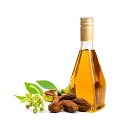 Premium Quality Bulk Pure and Organic Jojoba Oil for Sale