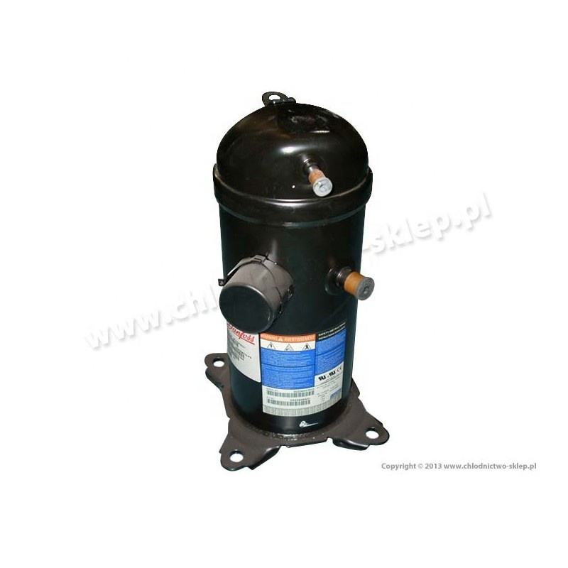 Scroll Compressor Danfoss HRP058T5LP6 1x230V 50Hz R-407C (120U1596) European supplier ready to ship original