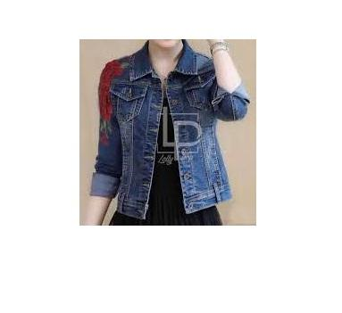 women vest jacket and men vest jackets multi design and color all sizes available