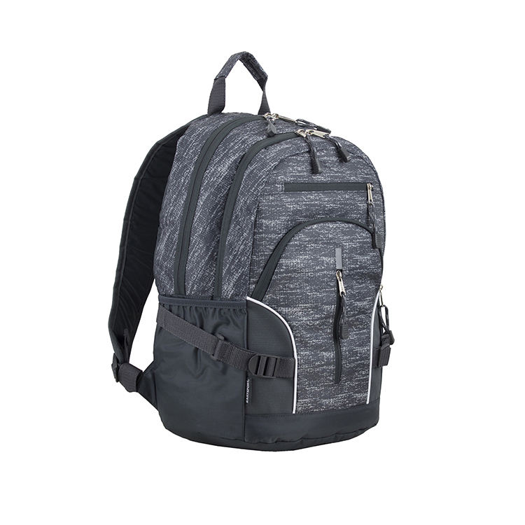 OEM services Factory rate Custom make Backpack