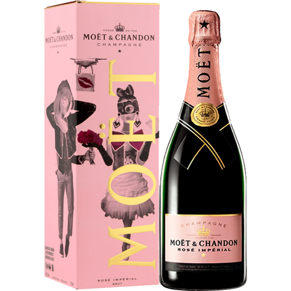Moet & Chandon Imperial Champagne all brands available and wholesale moet champagne wine