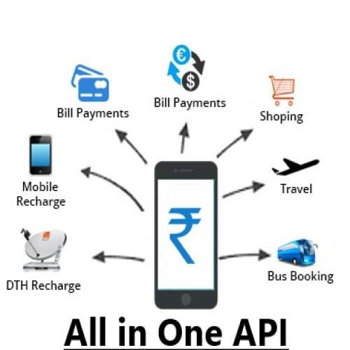Mobile Recharge Software | Travel Portal Software | Professional Software Design and Development Services Company in India | UK