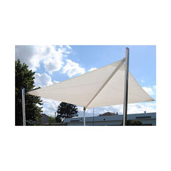 Hot Selling New Modern Double Openable Retractable Sun Shade Sail Design for Outdoor Sun and Rain Protection