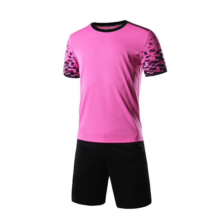 Nieuwste Sportkleding <span class=keywords><strong>Voetbal</strong></span> Uniform Voor Mannen <span class=keywords><strong>Voetbal</strong></span> Uniform Groothandel Prijs 2021 Trend <span class=keywords><strong>Club</strong></span> <span class=keywords><strong>Voetbal</strong></span> <span class=keywords><strong>Kits</strong></span> Hoge Kwaliteit