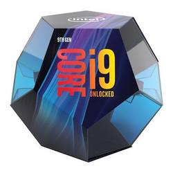 best price for Intel Core i9-9900K 5.00GHz Processor
