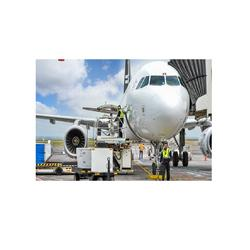 Best Offering Price For Air Freight Logistics Services Provided By Trung My Company