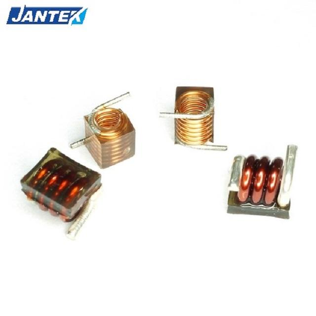 -.3NH 50 pieces Fixed Inductors 6.2 NH