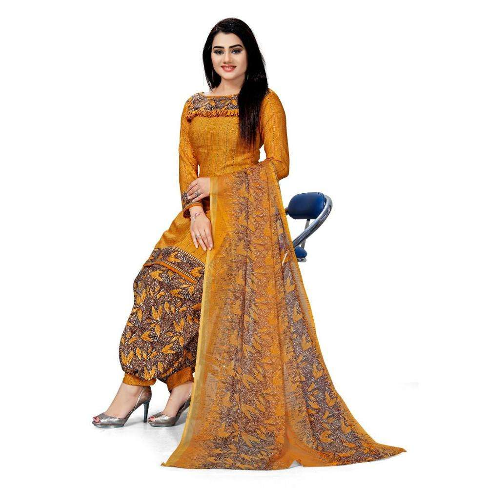 low price wholesale casual dress for Indian ladies women girls wear festival daily office wear latest designer pakistani dress