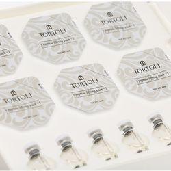 Private Label Whitening Face  Moisturizing Nourishing Anti-Aging Skin Care peptide face pack