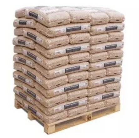 Ukraine Premium Quality Fuel Oak/Pine Wood Pellets Ukraine Premium Quality Fuel Oak/Pine Wood Pellets