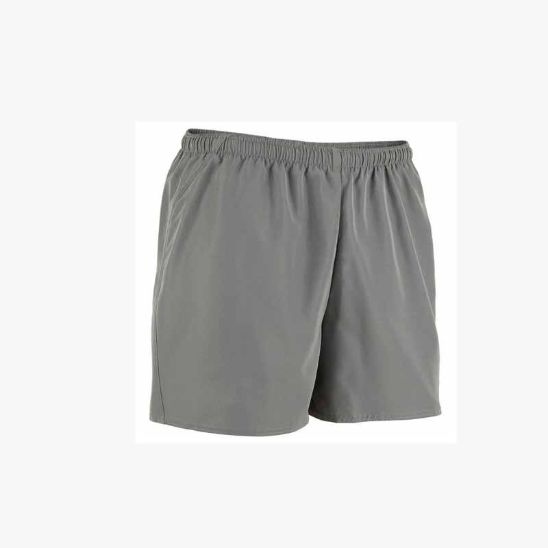 Groothandel mode Sport Running shorts custom mannen vrouwen mesh basketbal shorts