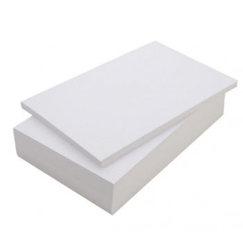 Hot sales Wholesale 70 Grams A4 Copy Paper