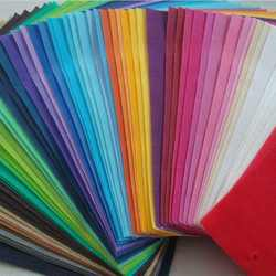 Melt Blown Non Woven Face filter material Fabric
