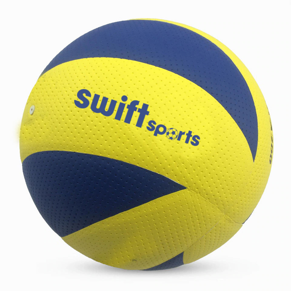 New Brand size 5 PU Soft Touch volleyball official match volleyballs ,High quality indoor training volleyball balls