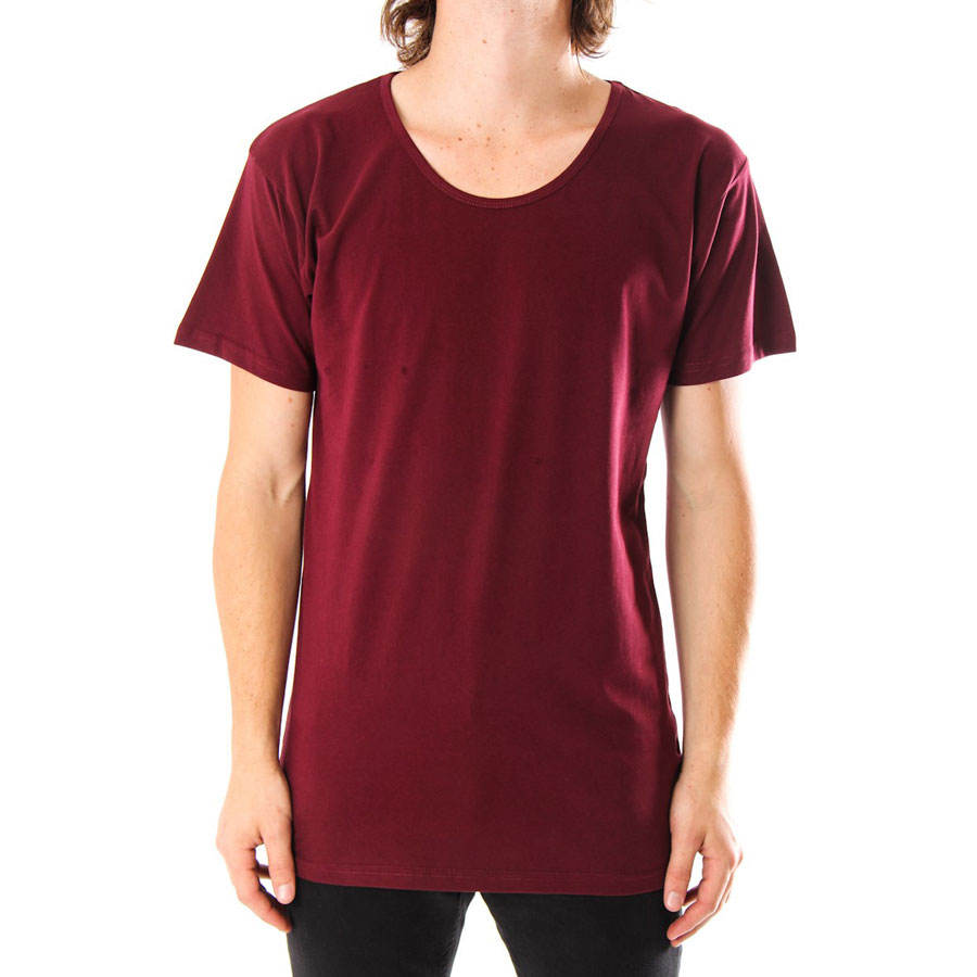 Garments manufacturers overseas OEM Services Low MOQ t shirt