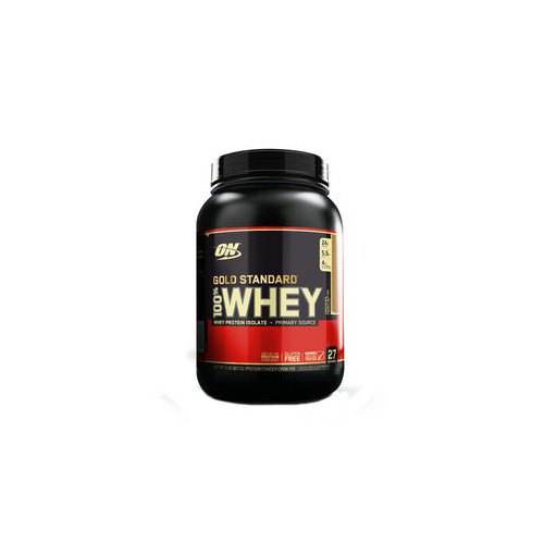 Nutrition Supplement Powder Whey Protein Isolate