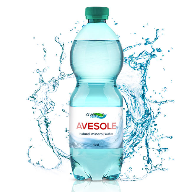 Natural Spring Sparkling Mineral Water Exports from Best Brand at Best Price