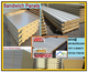 Popular supplier of PUF ( Poly urethane Foam) and other insulation sandwich panels + 971 554863025 Dubai/ Oman/ Kuwait/ Jordan