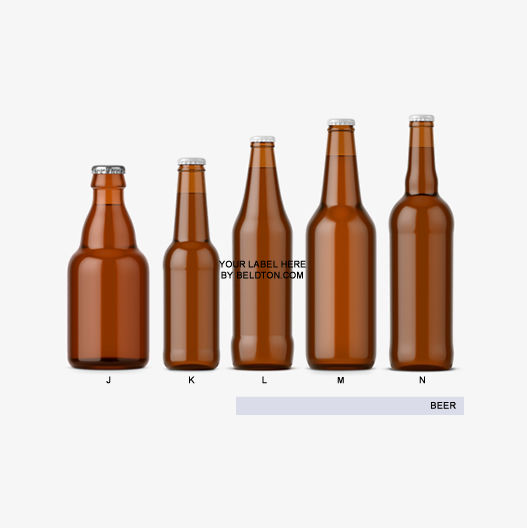 Alcoholic Beverage Beer - Ale, Stout, Wheat - OEM / Private Label (ISO, HACCP, ORGANIC)