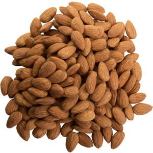 Sweet Thailand Almonds Nuts Available/ Raw Almonds Nuts Ready