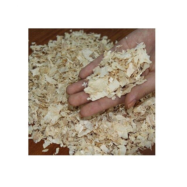 HORSE WOOD SHAVINGS ANIMAL BEDDING