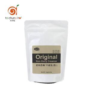 Bột kem không sữa nguyên chất TachunGho cho trà Bubble